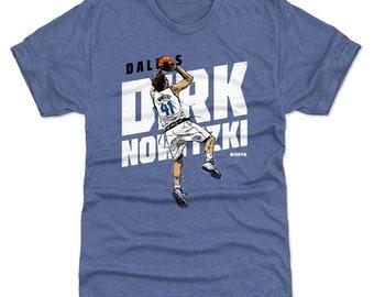 Dirk Nowitzki Shirt  d98555174