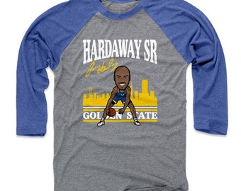 c7f121a07493 Tim Hardaway Shirt