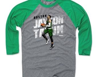 4a0fbfa381f Jayson Tatum Shirt
