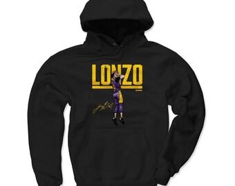 5bb73d9e2 Lonzo Ball Hoodie