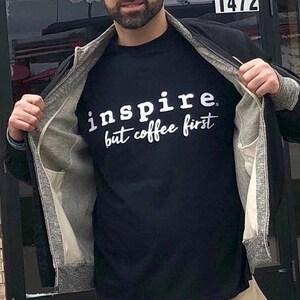 Cute Motivational Baby Gift inspire Flint Baby Bodysuit New Mom Gift Flint Michigan Shirt Baby Shower Gift Inspirational Gift