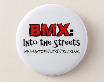 Into the Streets - Branded Bottle Openers