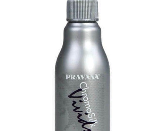 CLEARANCE- PRAVANA VIVIDS Color Protecting Sealing Spray