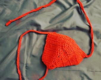 10 Best crochet for lance images | Crochet, Crochet men, Crochet humor | 270x340