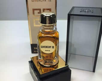 Parfum GivenchyEtsy Parfum GivenchyEtsy GivenchyEtsy Parfum Parfum GivenchyEtsy Parfum Parfum GivenchyEtsy Parfum GivenchyEtsy E9WDIYH2