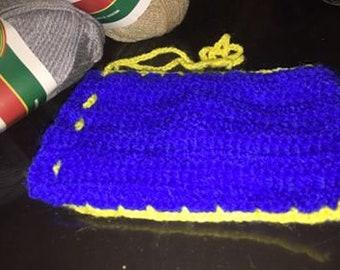 The Crochet Things