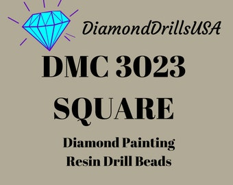 Diamond Drills USA