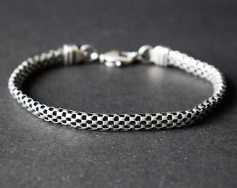 948ef59f57d6 Men bracelet gift