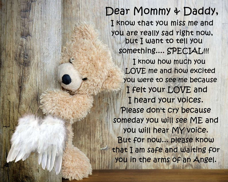 Miscarriage Gift Loss Of Child Loss Of Baby Keepsake,Parents Miscarriage Gift Miscarriage Keepsake Loss Of Baby