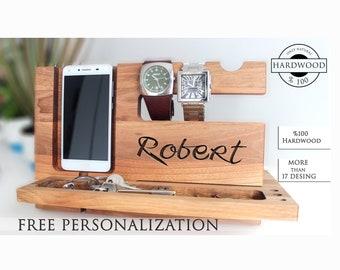 personalizedgiftbox