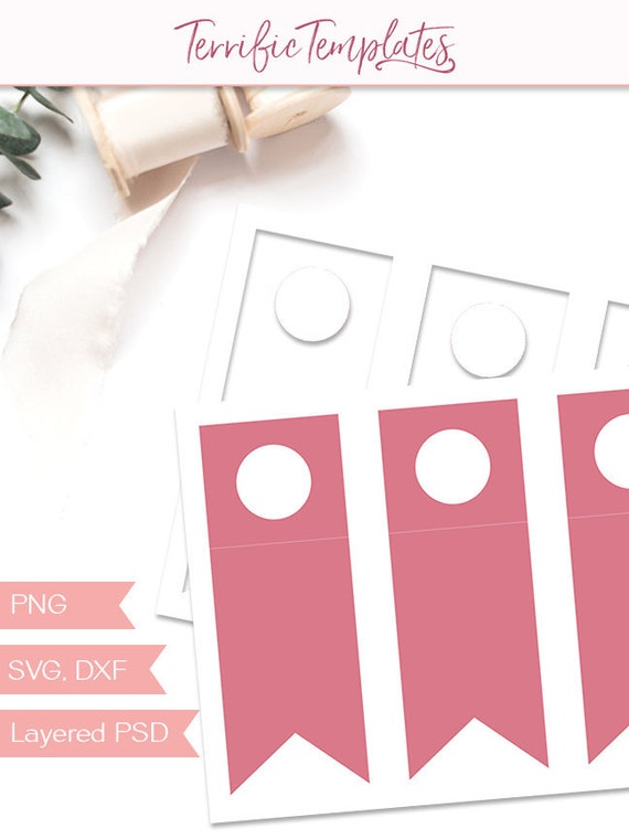 Blank paper tags,bottle hang tag,bottle label tag|alibaba. Com.