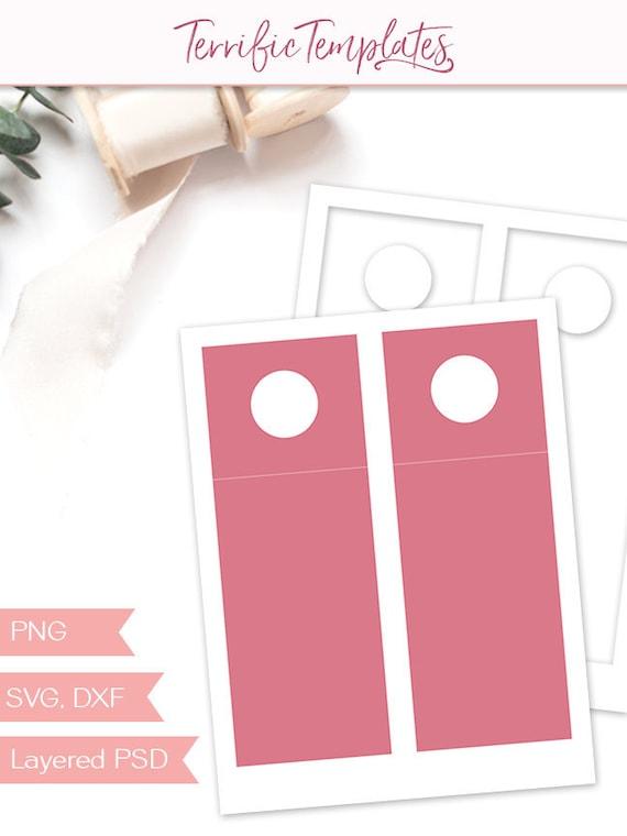 Custom neck tag template hang tags printing hang tags labels.