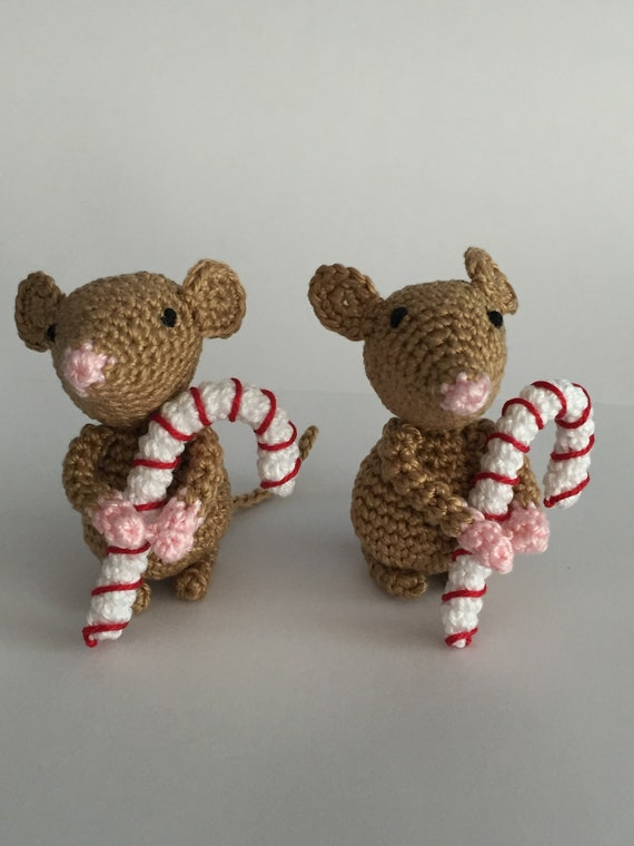 Baby Knitting Patterns Adorable little mouse amigurumi toy crochet ... | 760x570