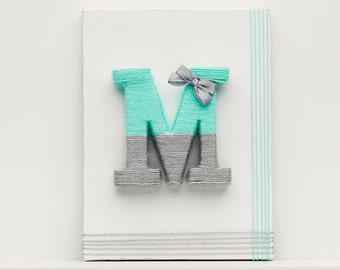 Yarn Letter Endless Love II.