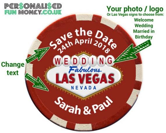 Personalized casino chips uk casino hotel palace