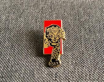0acc911240ca8 Arthus bertrand pin | Etsy