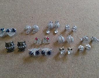 a6d6b5e6f5a Wholesale Earring set