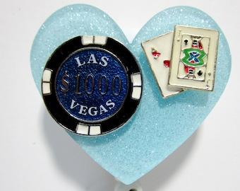 casino with slot machines near anaheim