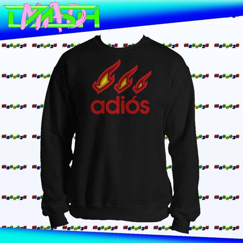 watch 587e0 f3129 Etsy Adidas Yeezy Cool Shirt Dope Originals Nike wYqqvSBE