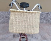 Bike Basket Bike Accessories Bicycle Basket Bike Basket Dog Basket For Bicycle Bike Bag Bike Front Basket Bike pannier