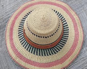 8220ca28208d5 Farmer straw hat