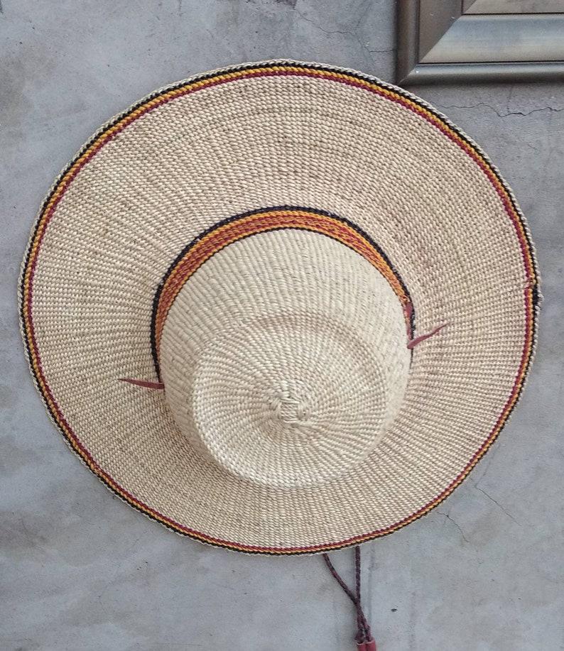 Straw hats Straw hat Women hat Personalized hat Dad hat Custom hat Women hat summer hat Wholesale hats Wide brim straw hat