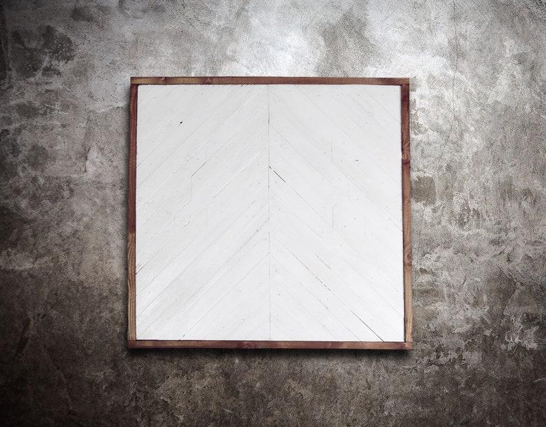 Korbinian the minimalist. image 0