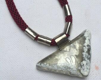 Mera necklace