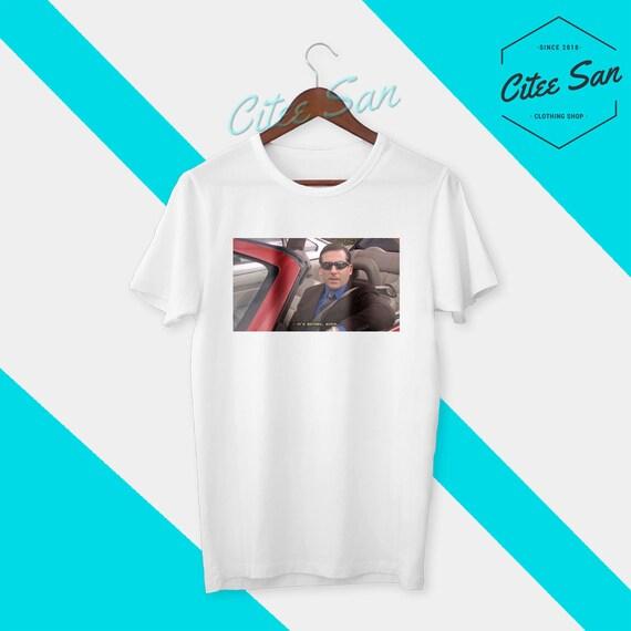 cad520841 Britney Bitch Shirt Michael Scott The Office T Shirt TV Show | Etsy