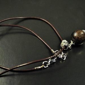 Meteorite Galaxy Jewelry Astronomy Gifts Meteorite jewelry Moroccan Meteorite Bracelet Stone Meteorite Space Jewelry