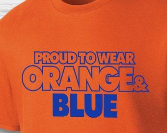 462a8a4f860a36 Proud to Wear the Orange   Blue