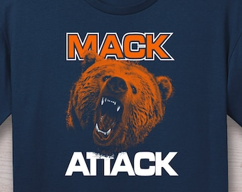 29217b54a Chicago Bears