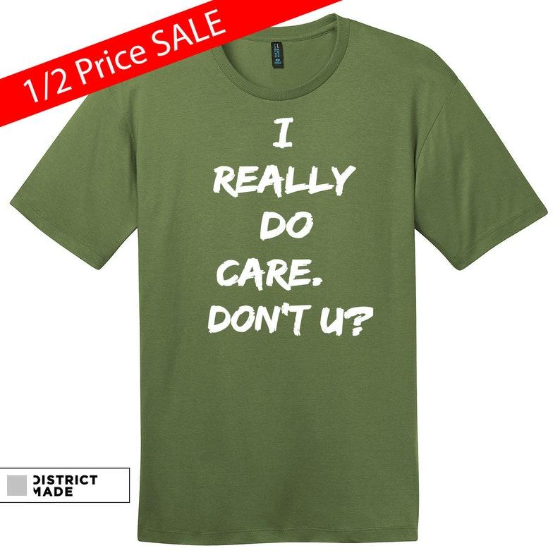 0675f9fe I Really Do Care shirt Melania Trump anti Jacket shirt | Etsy