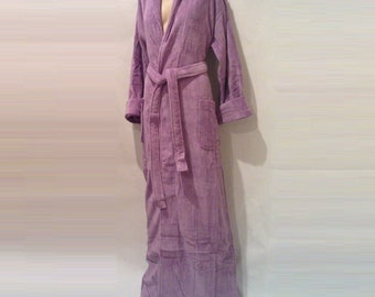 Tall womens robes  5131ff5a1a