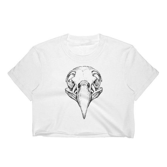Bloodborne-vous mort-Jeu Vidéo T-shirt unisexe toutes tailles
