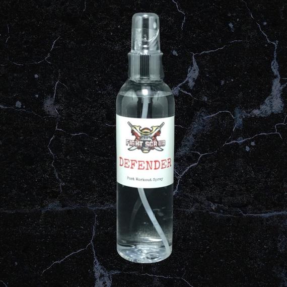 Fight Scrub Original Defender Spray