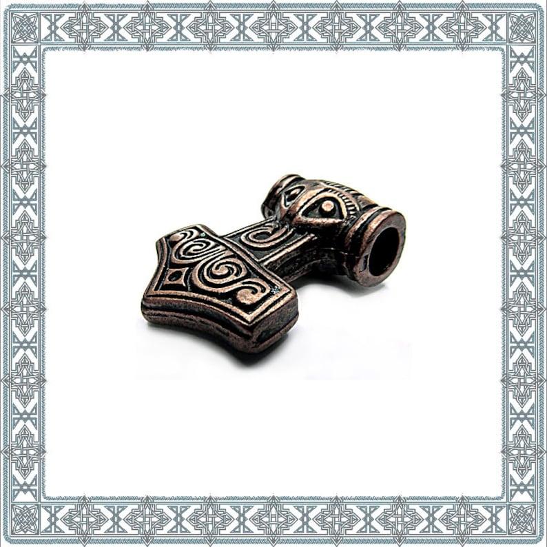 stelle in bronzo antico Rimorchio 20