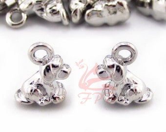 Wholesale Dog Charms Etsy