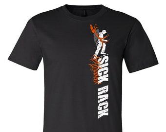 Elk Hunter T-Shirt