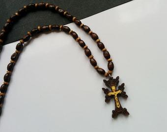 Armenian Cross, Armenian Gifts, Christianity