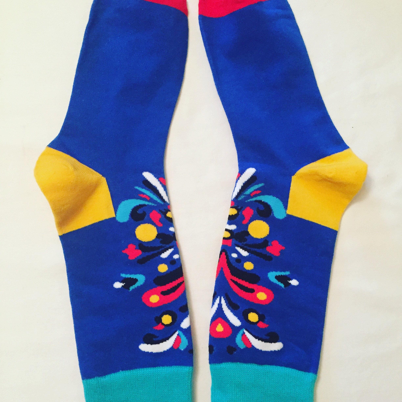 Trauzeugen Socken Unisex Kleid Socken Geschenk-Idee | Etsy