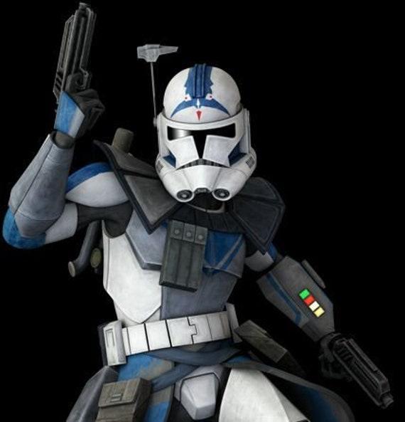 99 | Clone Wiki | Fandom - Clone Trooper Wiki