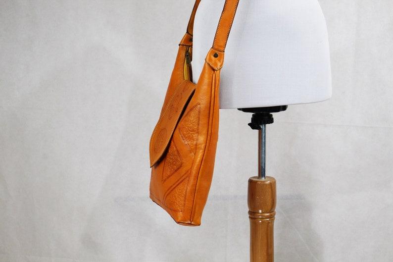 Women/'s Shoulder Bag Leather Crossbody bag Handbag for Women Leather Purse Leather Shoulder Bag Leather Handbag Tote Leather tote bag