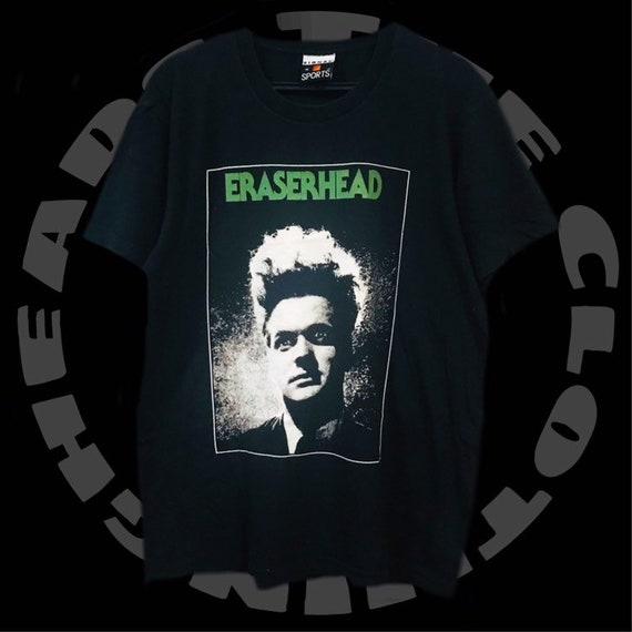 Vintage Eraserhead American Movie David Lynch/ Cri