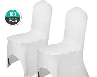 Peachy Chair Covers Etsy Lamtechconsult Wood Chair Design Ideas Lamtechconsultcom