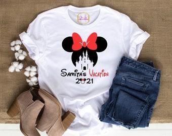 Custom Tees - your design or theme put on a shirt!