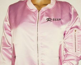Pink Ladies Costume Etsy