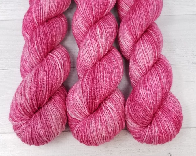 'The First Four Years' DK yarn,A Little House Collection Yarn
