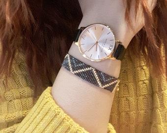 Bracelet trio