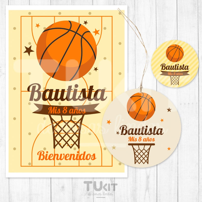 photo about Printable Basketball Pictures known as Printable Basketball Package Printable Sweet Bar